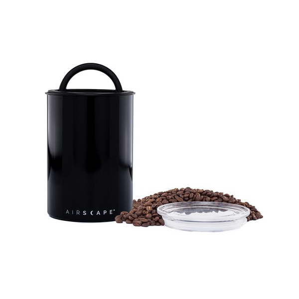 espressodirekt.rs